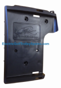 Powakaddy Freeway Battery Tray PK902FH
